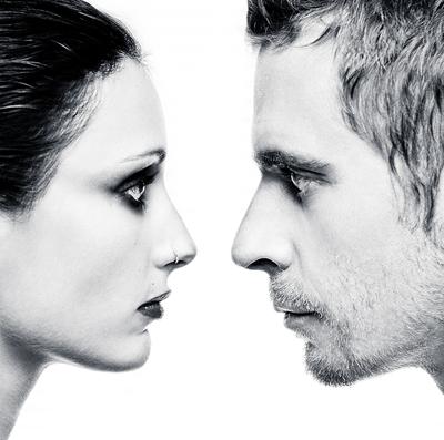 Vajon a párunkat kell megváltoztatnunk, ha szörnyű a kapcsolatunk?