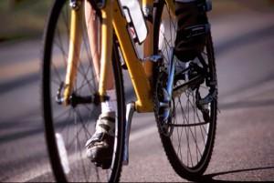 Gondolkozz a bicikliden!